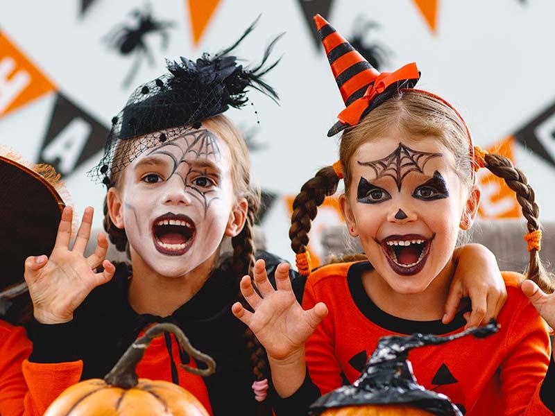 dreamdust-halloween-guidabimbi-news-10-20