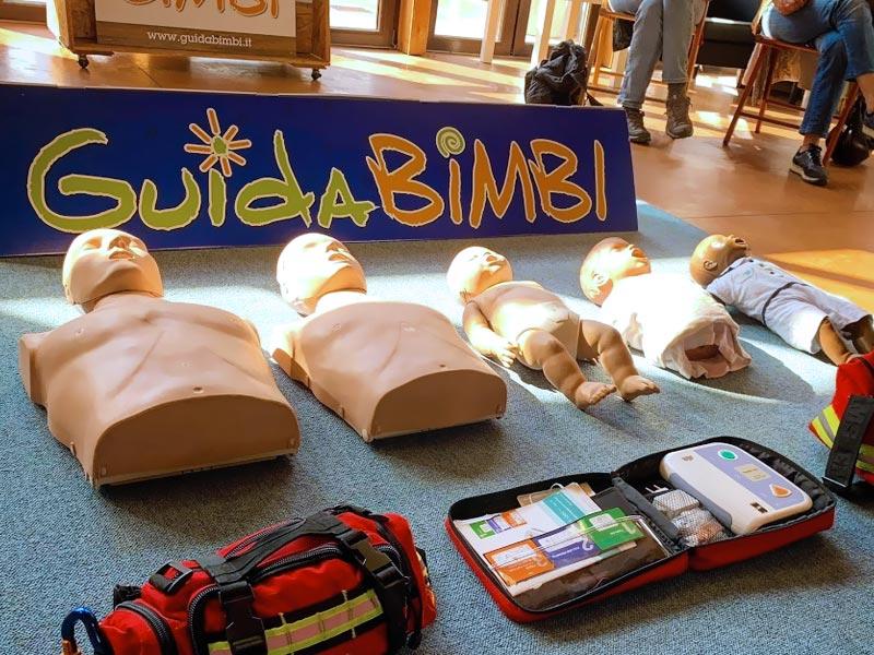 caldera-eventi-guidabimbi-news-2-21