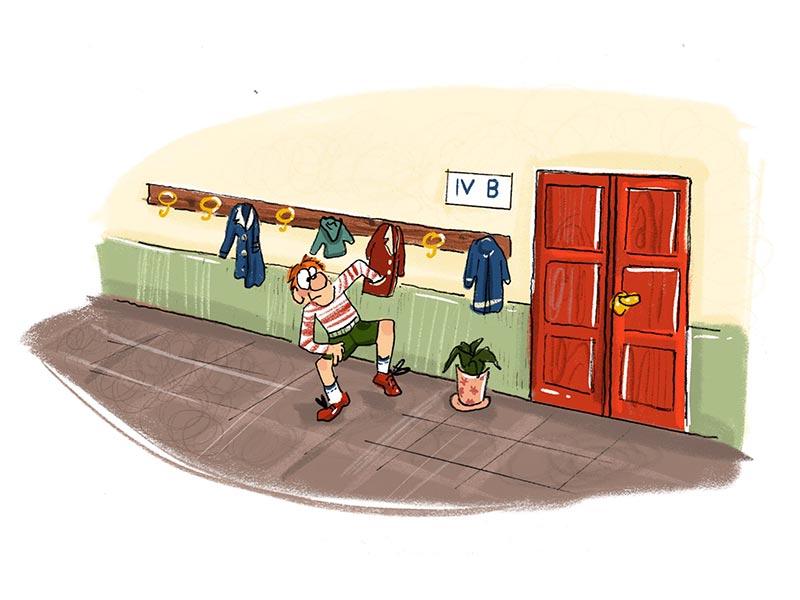 nonno-manlio-maigret-calzoncini-guidabimbi