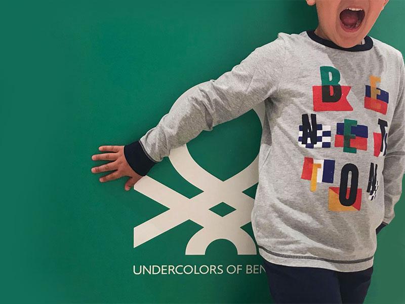 undercolor-benetton-moncalieri-gallery5-2021