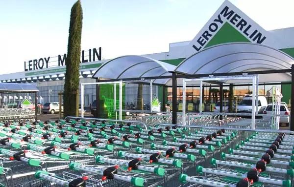 Prodotti Leroy Merlin Guida Utile Per Il Consumatore
