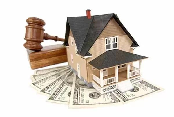 Come comprare casa allasta