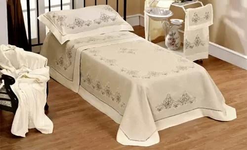 Biancheria da letto come scegliere