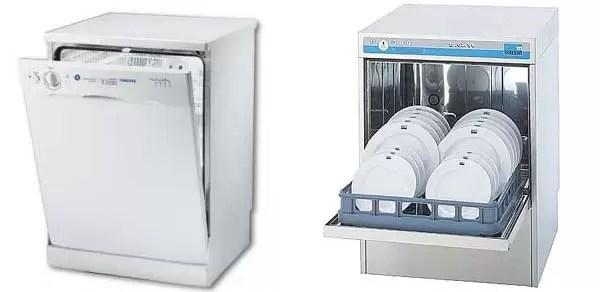 Manutenzione lavastoviglie guasti e soluzioni