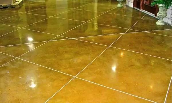 Pulire pavimenti in marmo guida completa