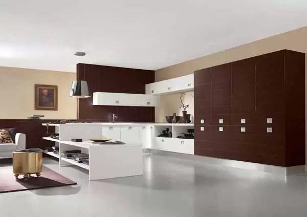 Cucine Ikea garanzie e test di qualit