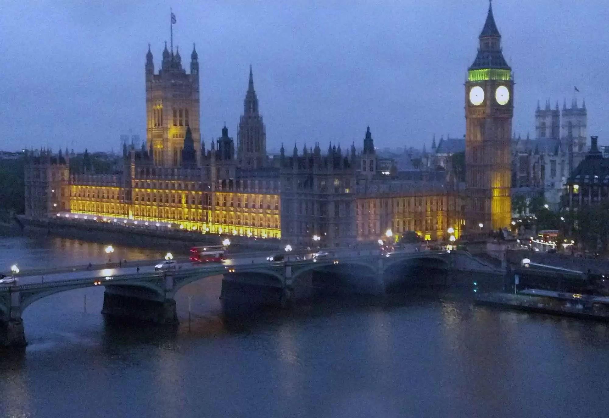 Trovare la stanza pi conveniente a Londra