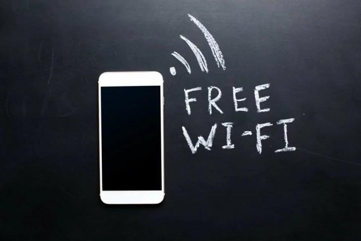 free-wifi-in-vienna