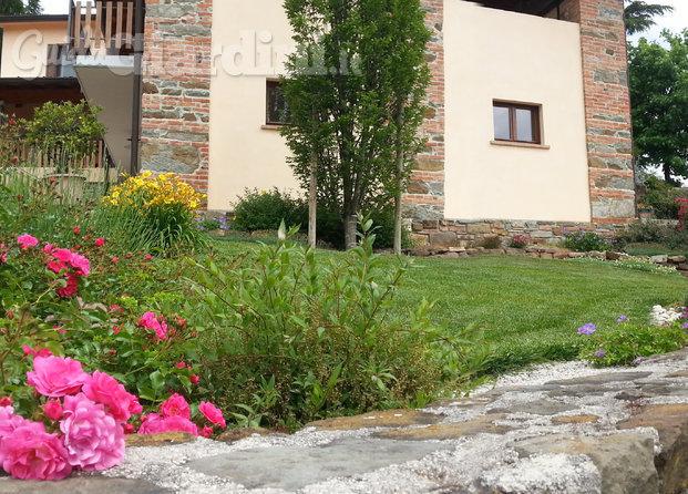 Imprese Giardinaggio Udine