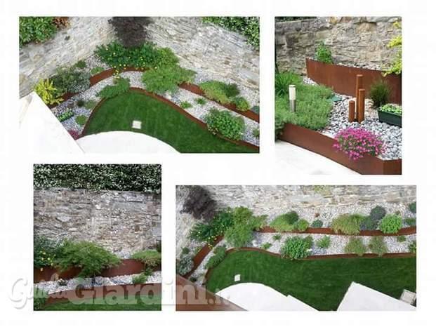 Giardini di Paolo  Gruppo Garden Anna  GuidaGiardiniit
