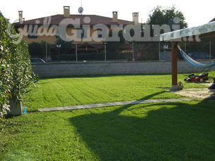 Giardini  GuidaGiardiniit