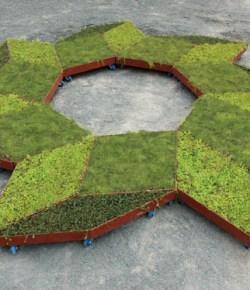Prati informali: il giardino originale!