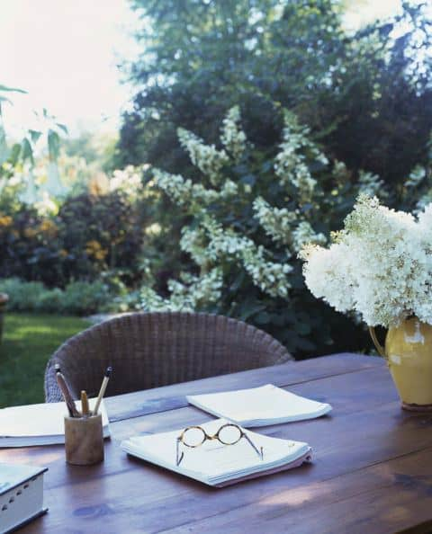 Guida giardino guida giardino for Progettare le proprie planimetrie