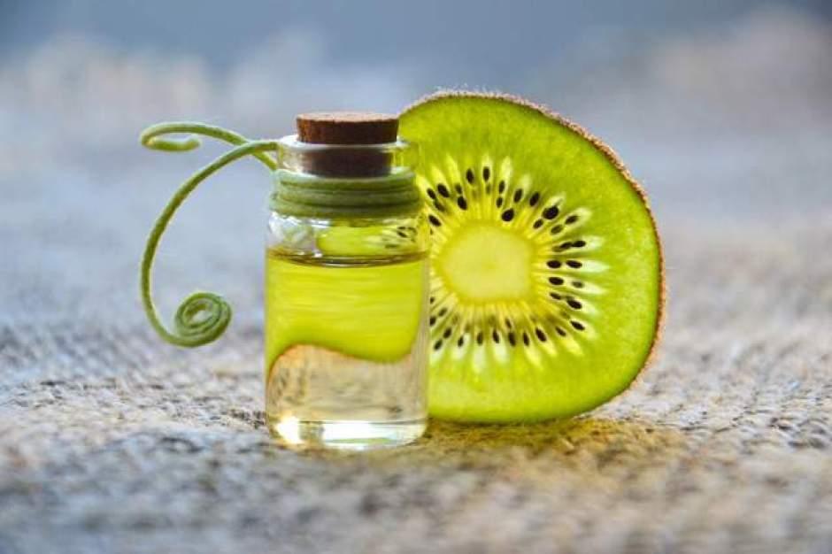 Kiwi, un vero concentrato di vitamina C