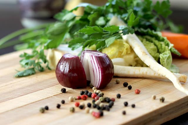 Coltivare la cipolla senza stress: varietà e metodi di coltivazione da conoscere
