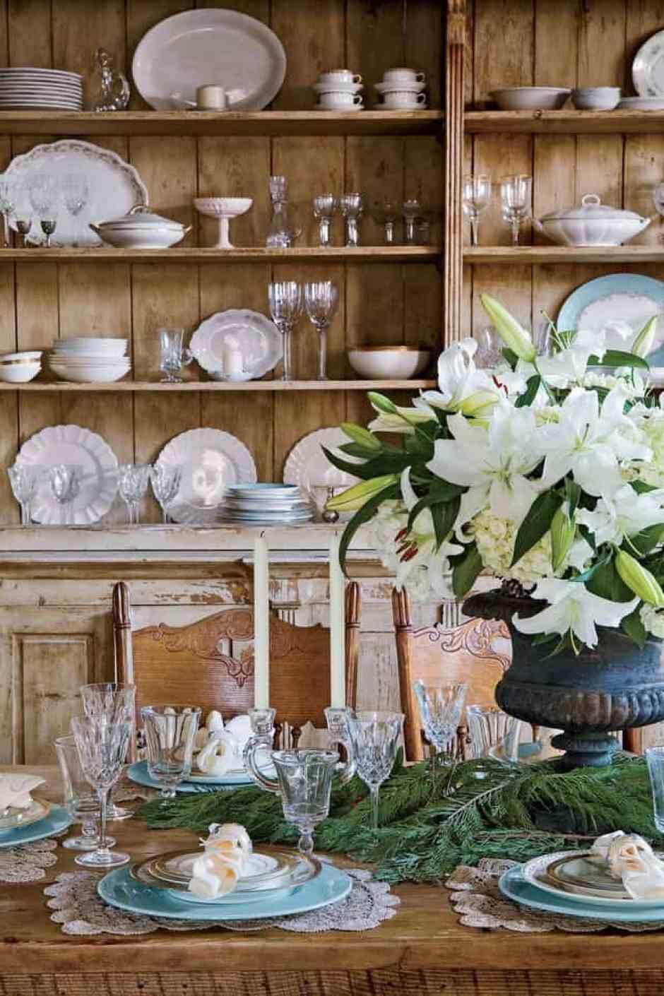 Amarillide, una pianta elegante e molto raffinata
