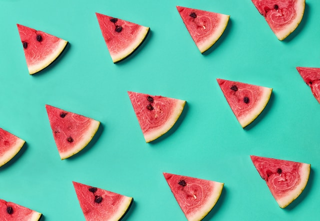 la frutta, un alimento prezioso