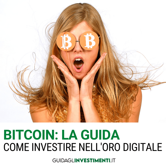 investire in bitcoin guidaglinvestimenti.it