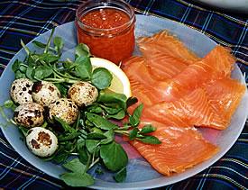 Cucina e Piatti Tipici Olandesi Alimenti tradizionali Aringa e Anguilla Piselli e Patate