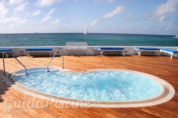 Le piscine in EPS la nuova frontiera  GuidaPiscineit