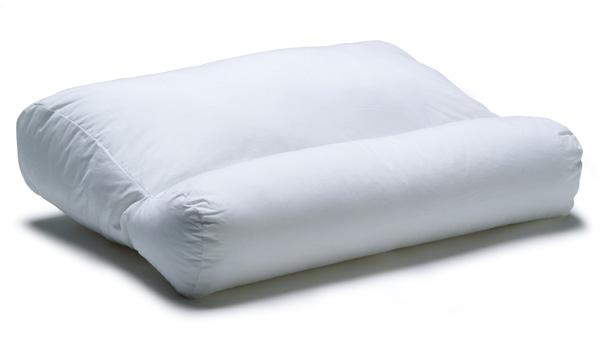 Cuscino per dolori cervicali