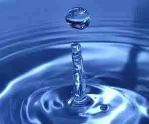 Acqua Nei Sogni Sognare Acqua Significato Guida Sogni