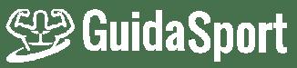 GuidaSport.net