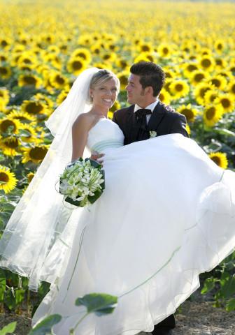 Foto Fantozzi  SERVIZI E ACCESSORI Fotografo matrimonio Collesalvetti