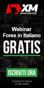 webinar forex gratis