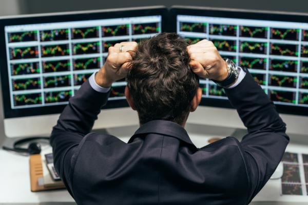 Fare Trader