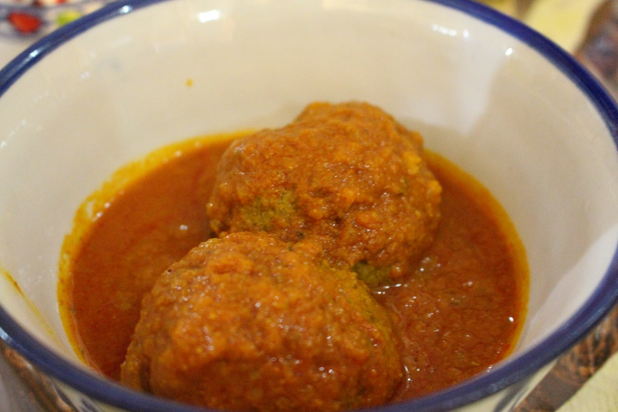 Cucina iraniana una cucina varia che ben rappresenta i