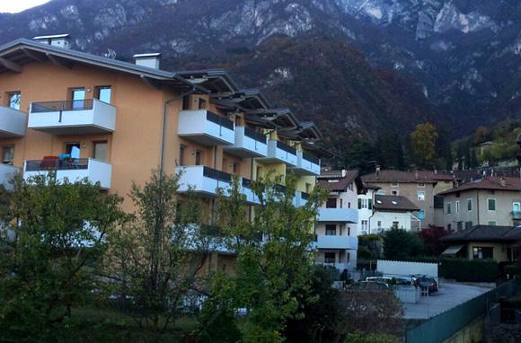 Leasing immobiliare agevolazioni per acquistare la prima casa