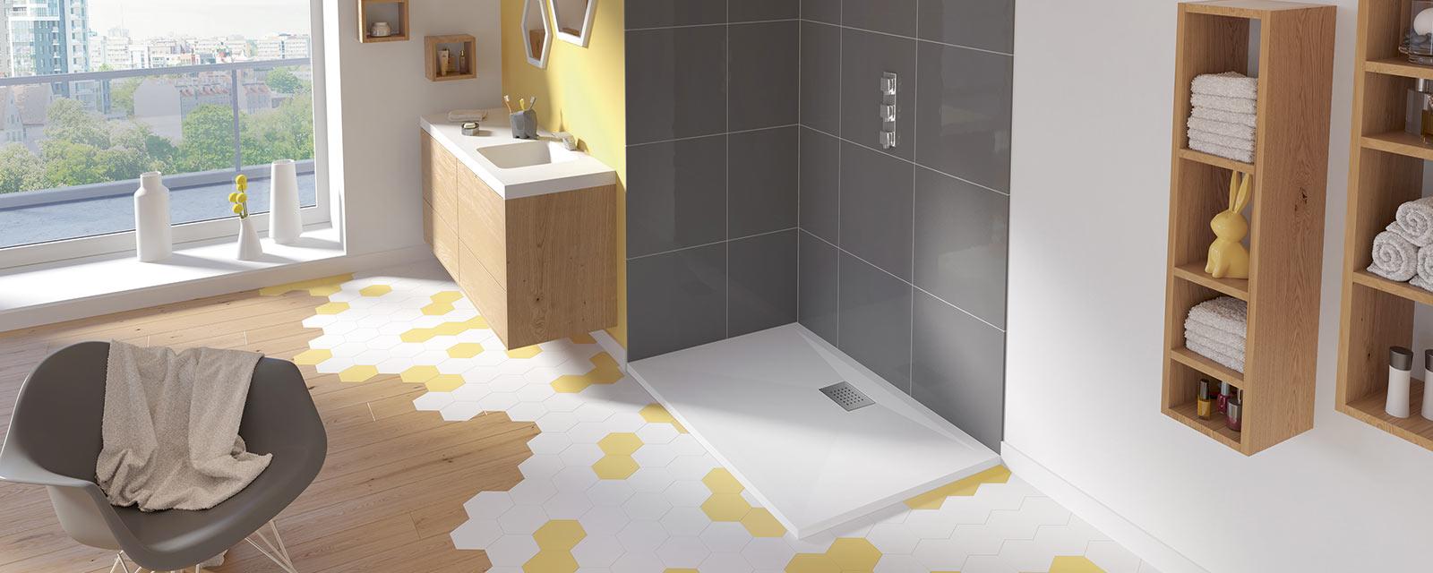 salle de bain ou salle d eau laquelle