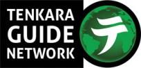 tenkarausa, canne tenkara, guide tenkara