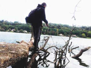 thomas-biarritz-bass