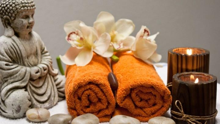 Les massages bien-être et leurs bienfaits: et si on en parlait?