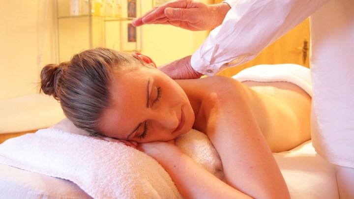 Comment choisir son huile de massage ?