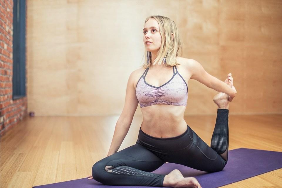 Comment traiter le mal de dos