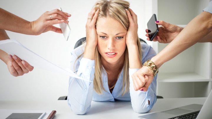 Conseils et astuces pour évacuer le stress