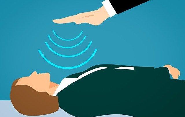 L'hypnose: pourquoi cette méthode est-elle efficace contre le stress?