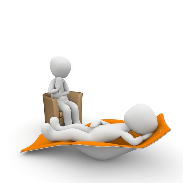Comment se déroule une séance chez un psychologue ?