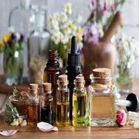 Les différents modes d'utilisation des huiles essentielles