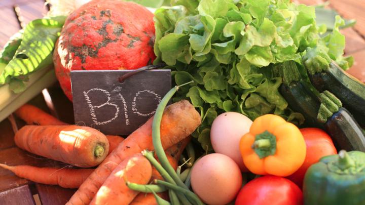 Comment savoir si les fruits et légumes sont vraiment bio?