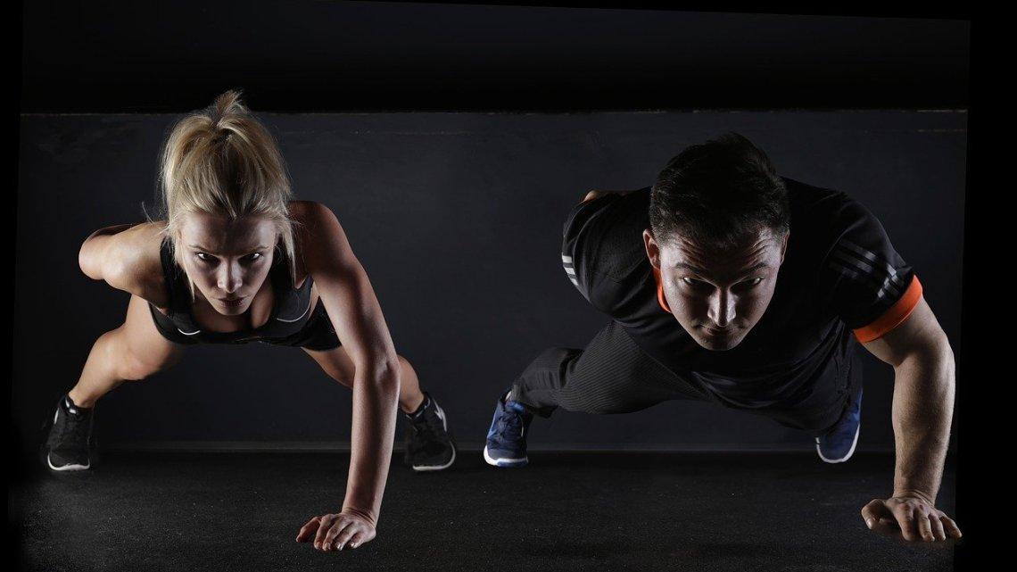 Fitness : comment réussir sa remise en forme ?
