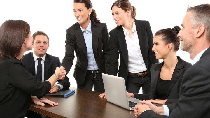 Entreprise de service à la personne : quelles prestations offrent-elles?