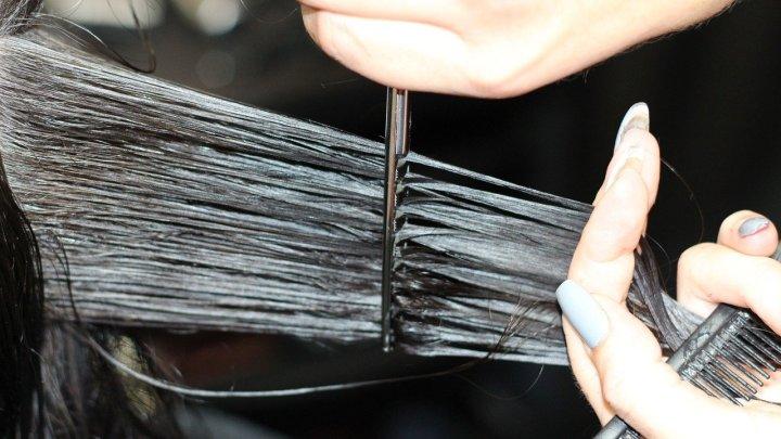 Trouver un salon pour faire poser des extensions Hairdreams : les astuces pour y arriver