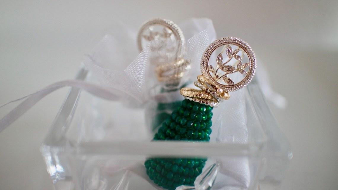 5 raisons de porter des bijoux en pierres naturelles