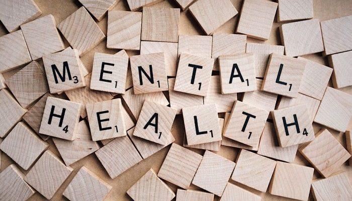 Bon à savoir: la notion de santé mentale