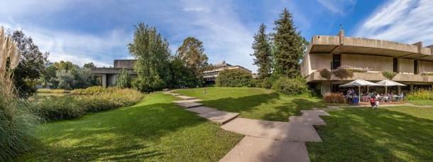 les 5 plus beaux jardins de lisbonne