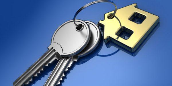 Comment Appliquer Le Complement De Loyer En Immobilier Locatif